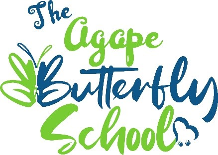 Agape Butterfly School